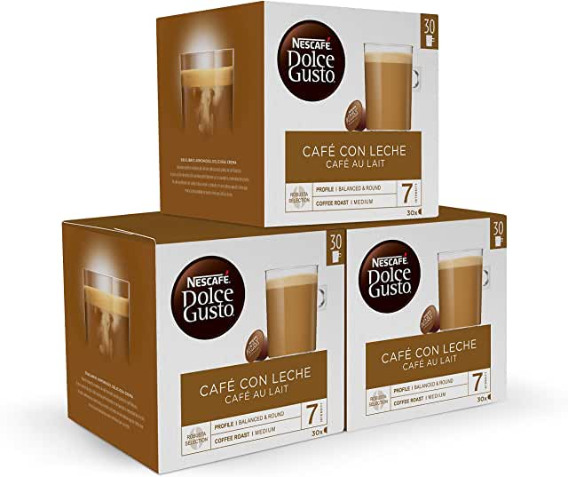 Capsulas Nespresso baratas online