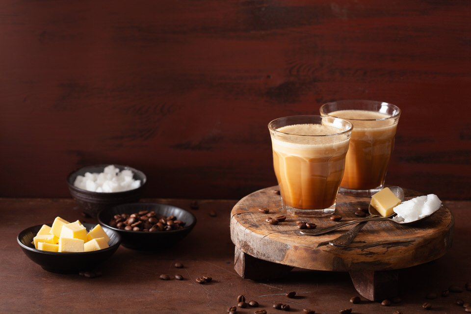 cafe antibalas